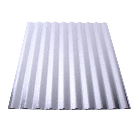 corrugated roof panels home depot quotes
