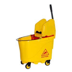 Harga Tas Pinggang Cleaning Service cleaning trolley cv stya guna harga alat cleaning
