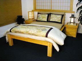 murasaki futon futon cover