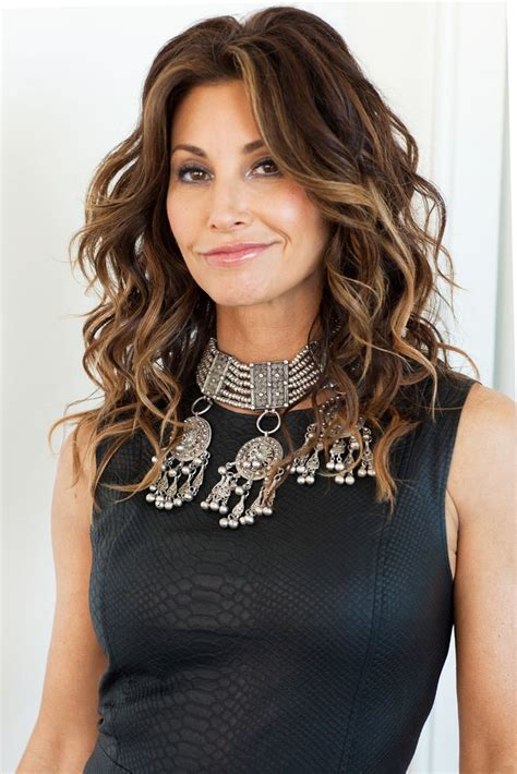 pictures of jennifer tilley with short curly hair best 20 gina gershon ideas on pinterest