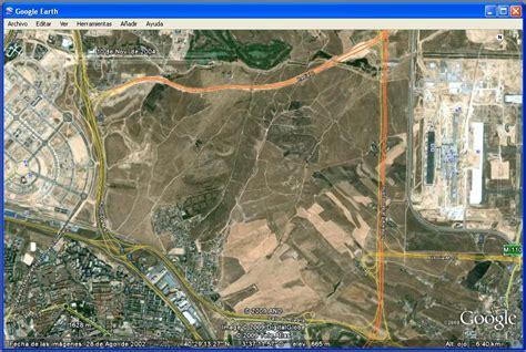 imagenes historicas google earth imagenes historicas en google earth google maps 25049