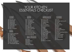 list of kitchen essentials kitchen essentials woolworths co za