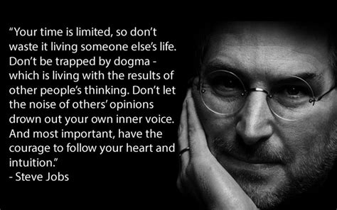 the short biography of steve jobs steve jobs team building quotes tbae blog posts