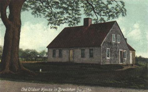 colonial cape cod house the new old way we market american real estate citylab