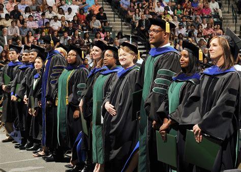 Unc Mba Staff by Graduate Alumni The Graduate School Unc