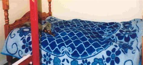 guru granth sahib bedroom places of worship in wales