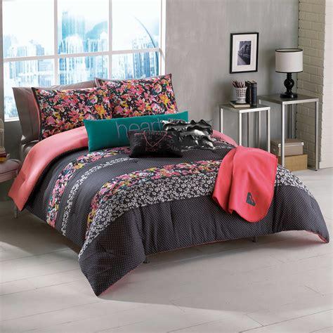 futon sheets bed sheets ideas homesfeed