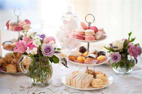 mothers day high tea sunday may 13 2018 the george