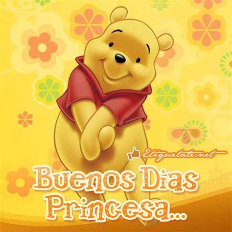 imagenes de amor y amistad de winnie pooh winnie pooh im 225 genes tarjetas frases dulces y mensajes