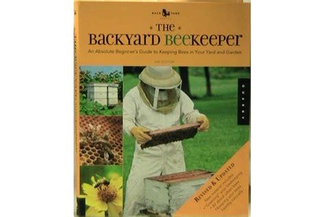 backyard beekeeping book backyard beekeeping book 28 images buy kids books on