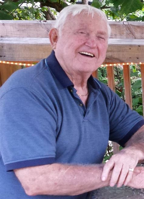photo of robley odom appalachian funeral services