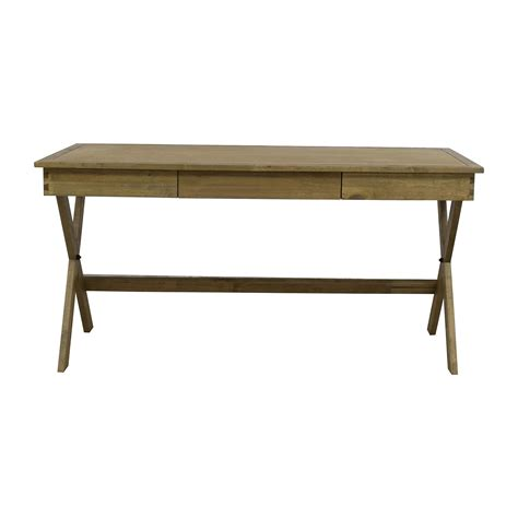 world market c table caign table home design ideas and pictures