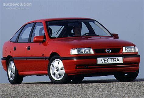 opel vectra 1995 sport opel vectra hatchback specs 1992 1993 1994 1995