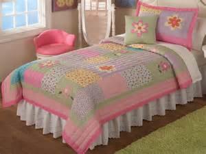girls green bedding dorinda pink purple yellow green flower kids girls bedding