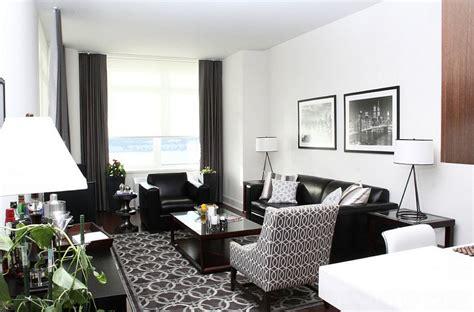 black friday living room furniture sales