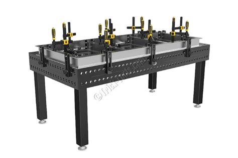 strong welding table welding table cheap tma strong buildpro welding