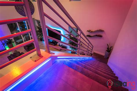 the lightstrip best smart wireless lights