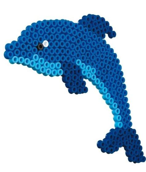 dolphin bead designs 17 of 2017 s best dolphin craft ideas on