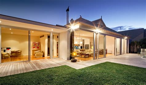 house design companies adelaide investing in your future with investment property in