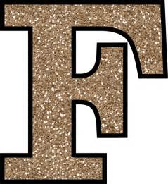 Pin glitter letter f on pinterest