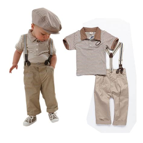 baby boy clothes cheap newborn baby boy clothes children s