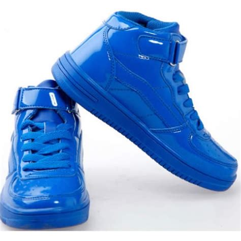 shoes for boys 7 best images about cool shoes on shops