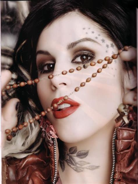 kat von d tattoo removed 1000 images about d on peacock