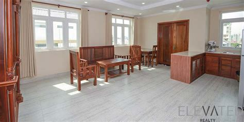 2 bedroom apartments under 700 2 bedroom apartments for 700 28 images russian market 2 bedroom apartment for rent