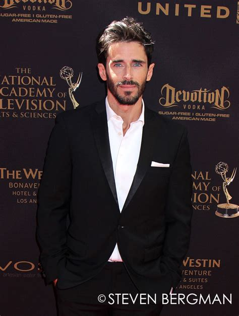 brandon beemer is coming back to days of our lives brandon beemer days of our lives 89469 linepc