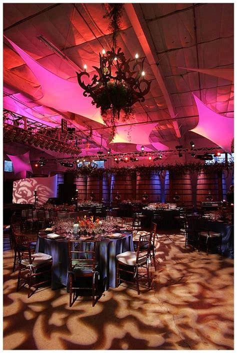 outdoor wedding venues apple valley ca 22 best wine country wedding venues locations