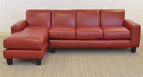 sofas elegantes elegante sofa the leather sofa company