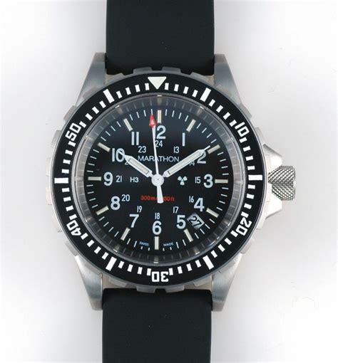 Jam Tangan Wanita Bonia 93 jam tangan casio pria original jualan jam tangan wanita