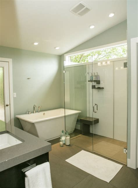 high gloss acrylic wall panels innovate building 5 secret facts about high gloss shower and tub wall panels
