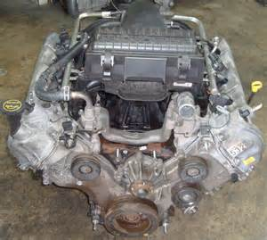 Ford 5 4 Engine Ford F150 Expedition 2006 5 4 Engine Samys Used Parts