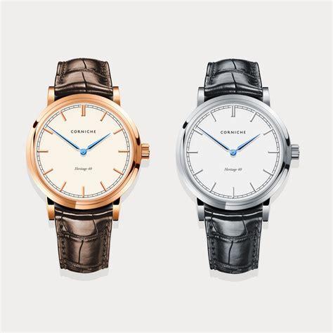 la montre de will smith dans men in black 3 hamilton montre de montre pour homme wishlist verygoodlord