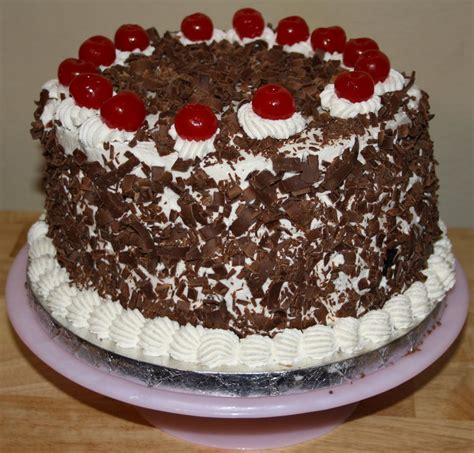 Cake Blackforest Cibubur 2 birthday cake ideas photos bjaydev for