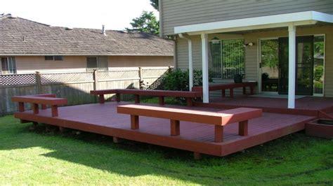backyard decks for small yards patio hot tub ideas simple back yard deck ideas deck ideas for small yards interior