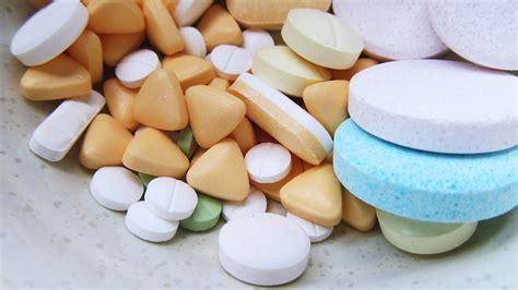 Alprazolam Detox by How Does It Take To Get Addicted To Xanax Alprazolam