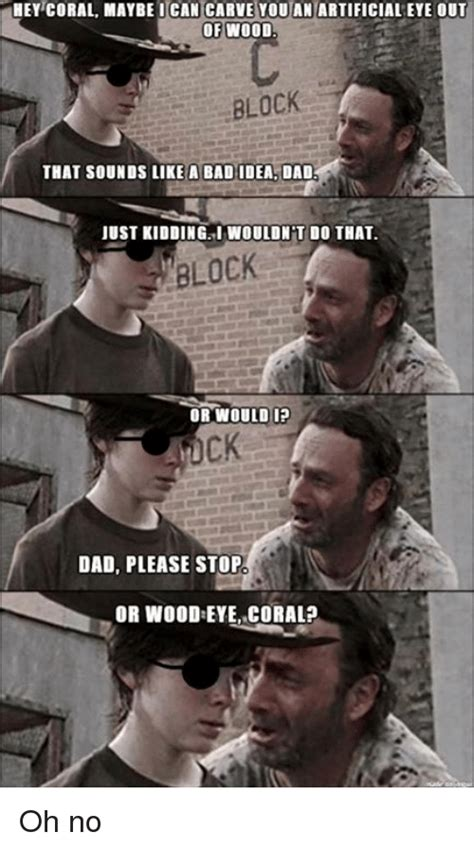 Coral Meme - 25 best memes about hey coral hey coral memes