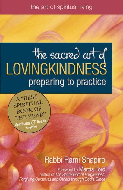 libro that day the rabbi the sacred art of lovingkindness preparing to practice by rami shapiro paperback barnes noble 174