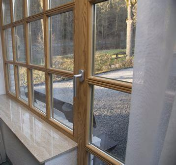 holzfenster fa 223 bender troisdorf k 246 ln bonn denkmalschutzfenster - Fenster Troisdorf