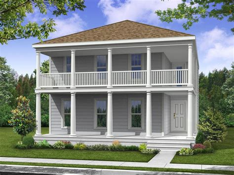 new homes models the 27 best new house models kelsey bass ranch 46633