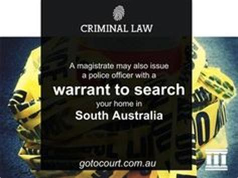 Which Has The Power To Issue Search Warrants A Chart On The Types Of Search Warrants Used By Enforcement Http Www Partidaftp
