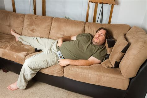 from couch potato to fit exercise discover the real reasons why there are no more