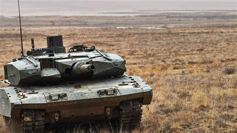Siria Leopard turkish leopard tank spotted in syria firing 9