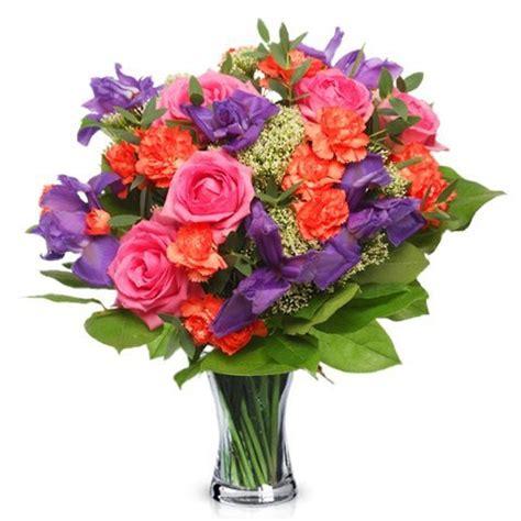 fiori per un compleanno come scegliere dei fiori per un compleanno fiori con