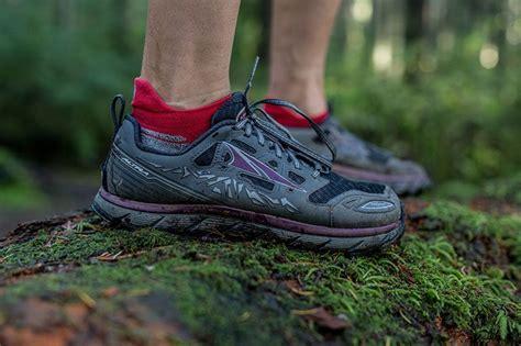 adidas zero drop running shoes 15 best zero drop shoes reviewed in 2018 nicershoes