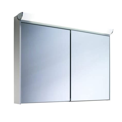 schneider mirrored bathroom cabinet schneider slideline 1300mm cabinet with 2 sliding mirror doors