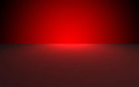 red and black red and black background 27 background hdblackwallpaper com