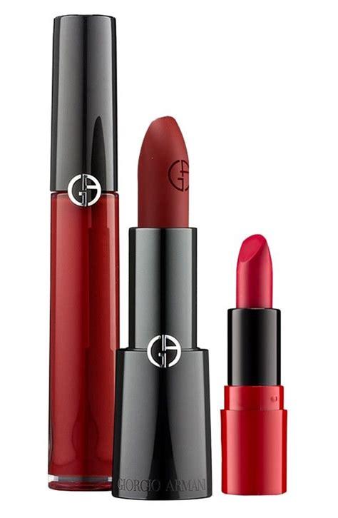 Lipstick Survival Kit a lipstick survival kit survival